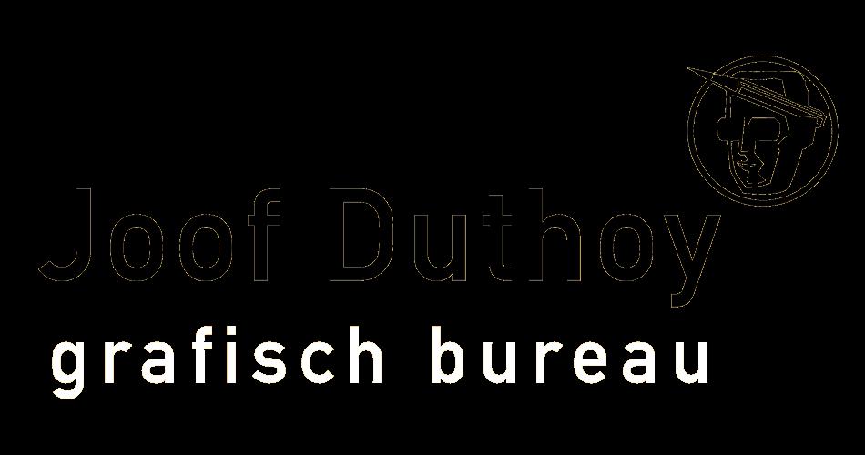Joof Duthoy logo