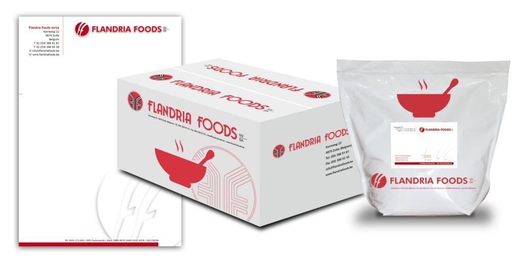 Flandria Foods