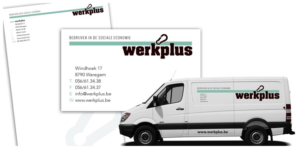 Werkplus